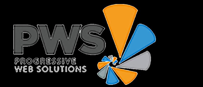 pws_logo